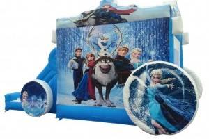 frozen-Princess-carriage-castle-1-1-300x225