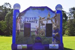 S Peter Rabbit copy