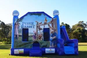 Peter Rabbit V-1