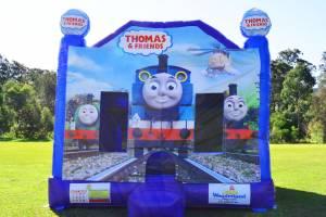 S Thomas copy